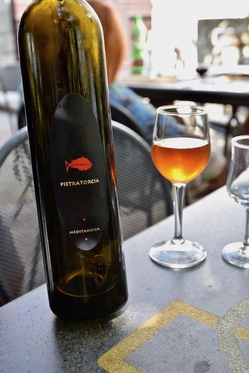 Pietratorica desert wine.jpg