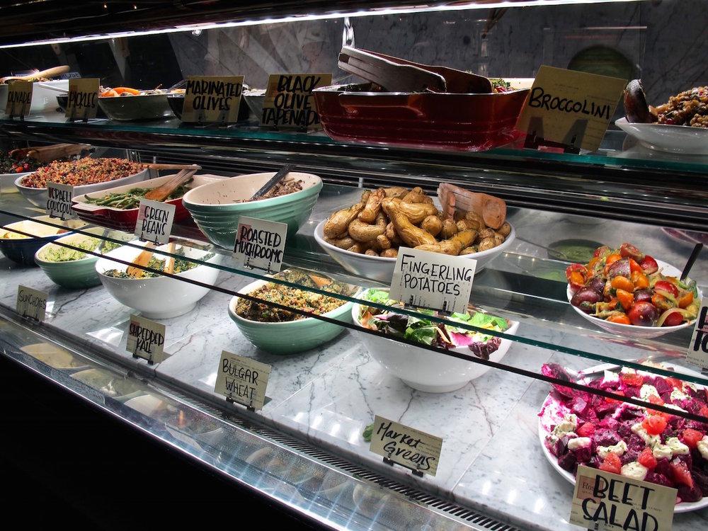 Rose Venice salads.jpg