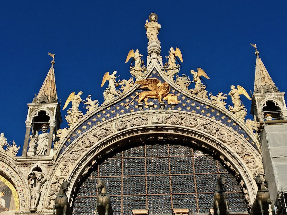 Venice architecture.jpg