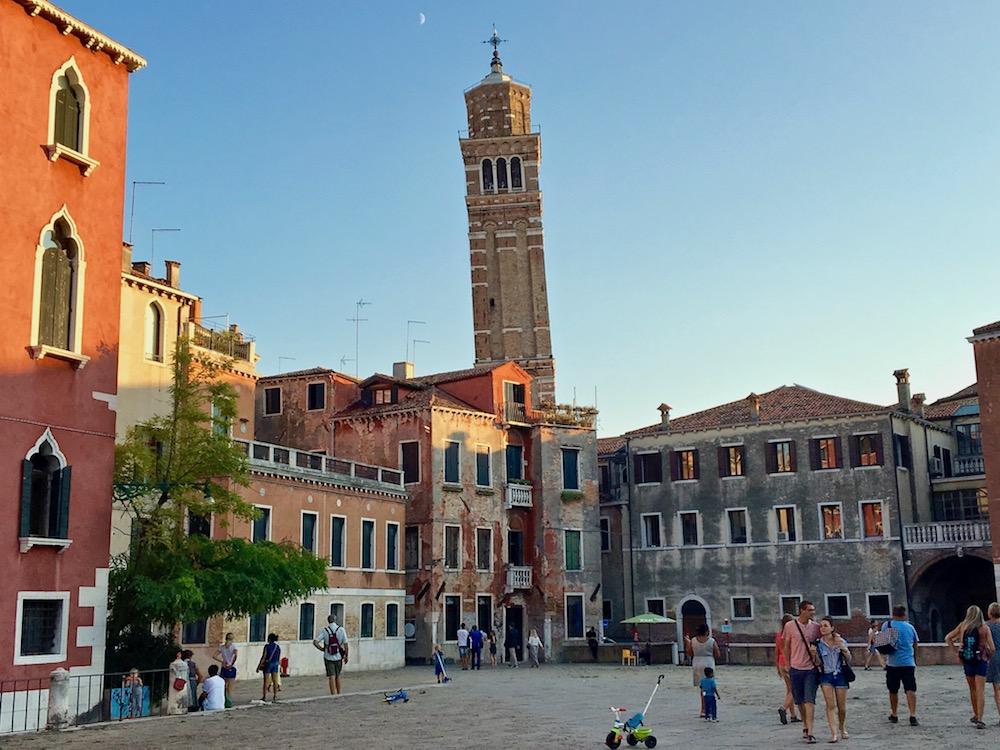 Venice square.jpg