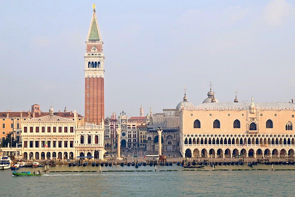 Venezia Italia.jpg