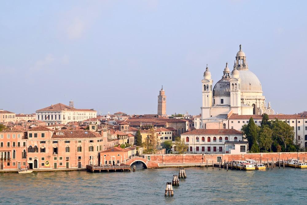 Italy Venice.jpg
