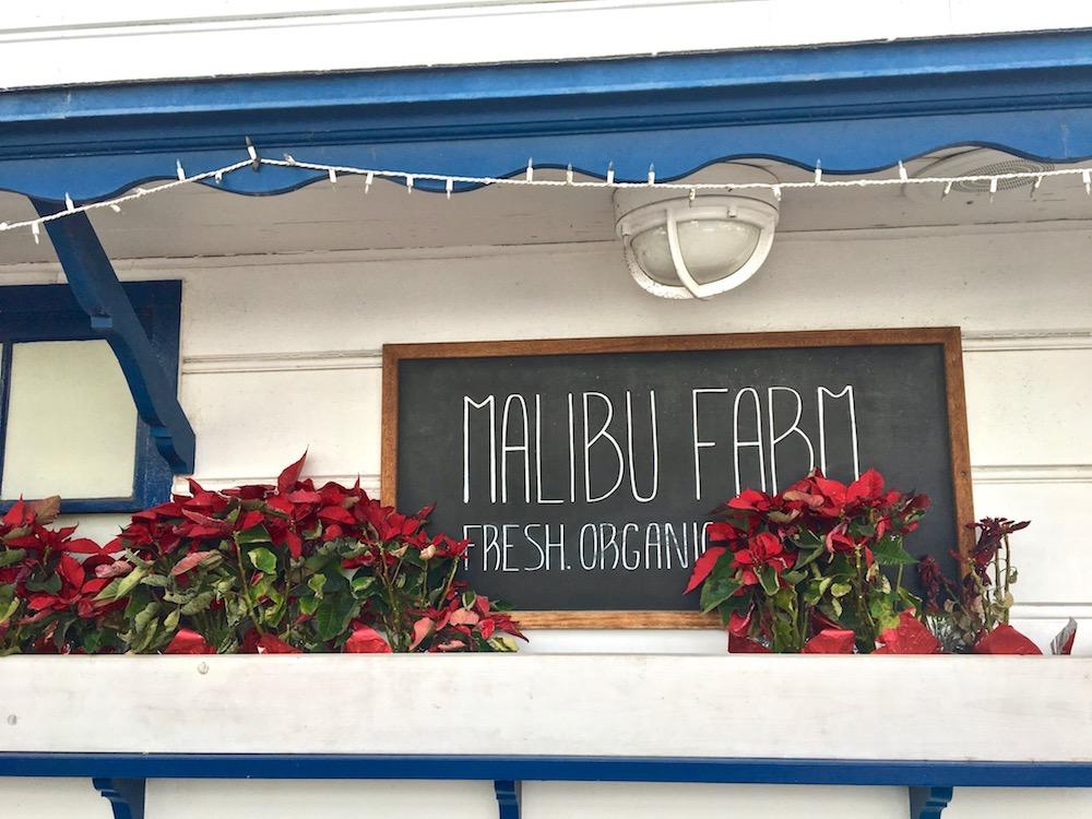 Malibu Farms Pier.jpg
