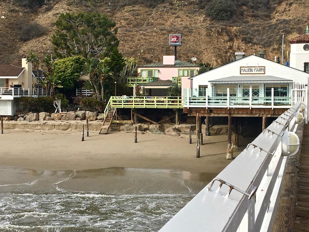 Malibu Farm Restaurant.jpg