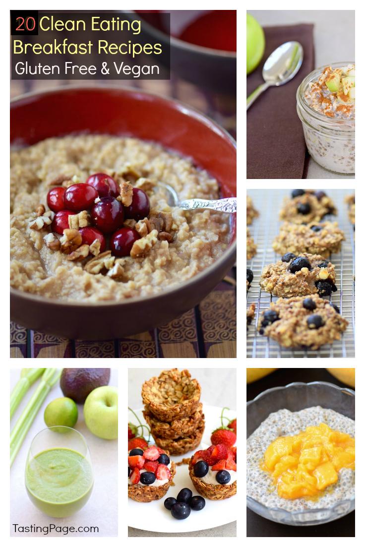 20 Clean Eating Breakfast Recipes.jpg