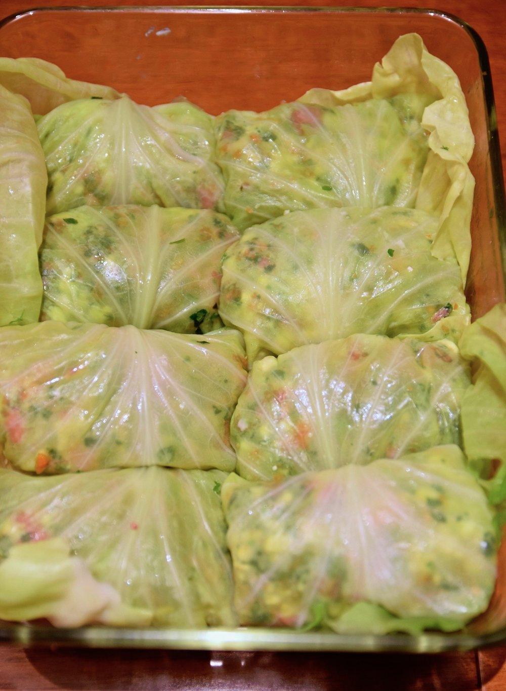 Paleo cabbage rolls.jpg