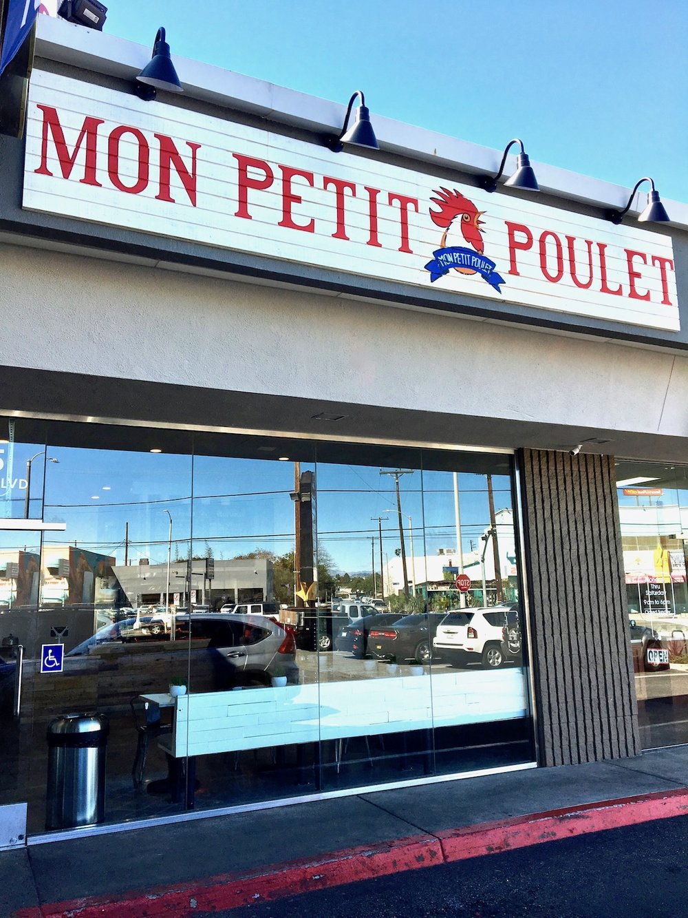 Mon Petit Poulet Venice.jpg