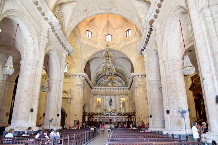 Cathedral Havana.jpg