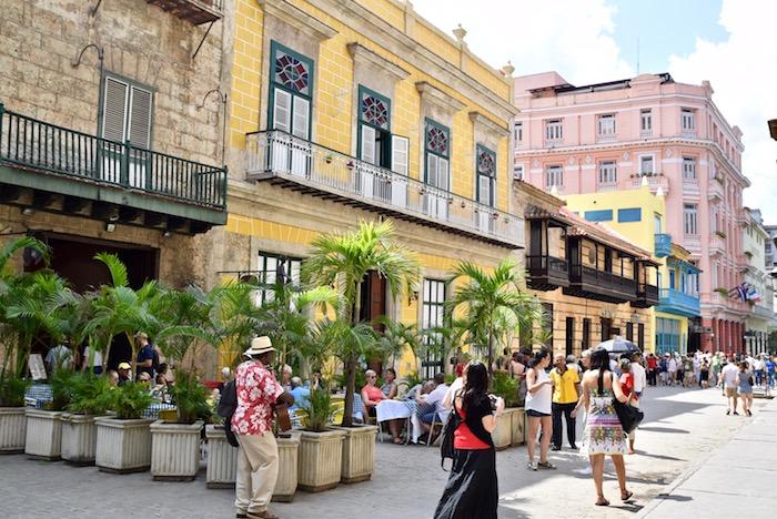 Plaza de Armes Havana.jpg