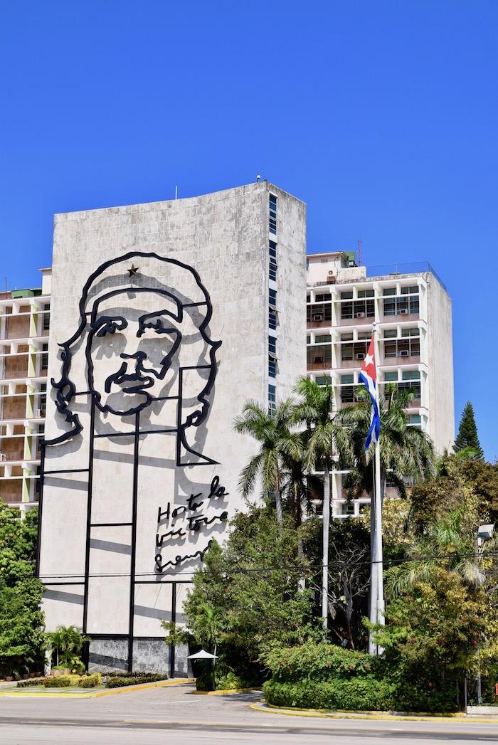 Che profile Havana.jpg