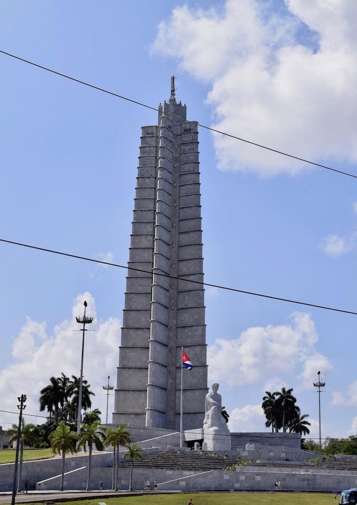 Fidel Square.jpg