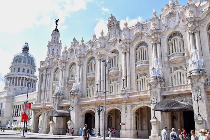 Havana Capitol.jpg