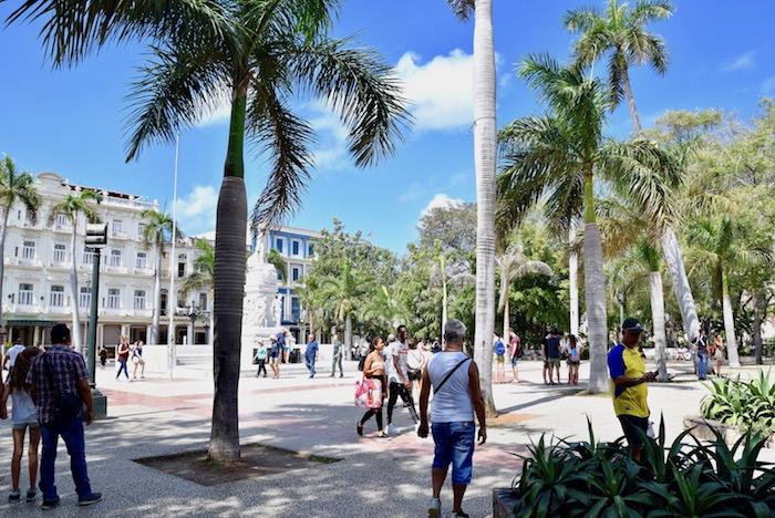 Central Park Havana.jpg