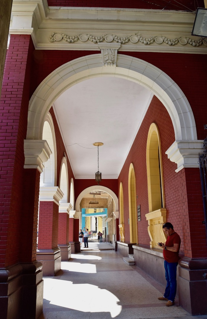 Havana arches.jpg