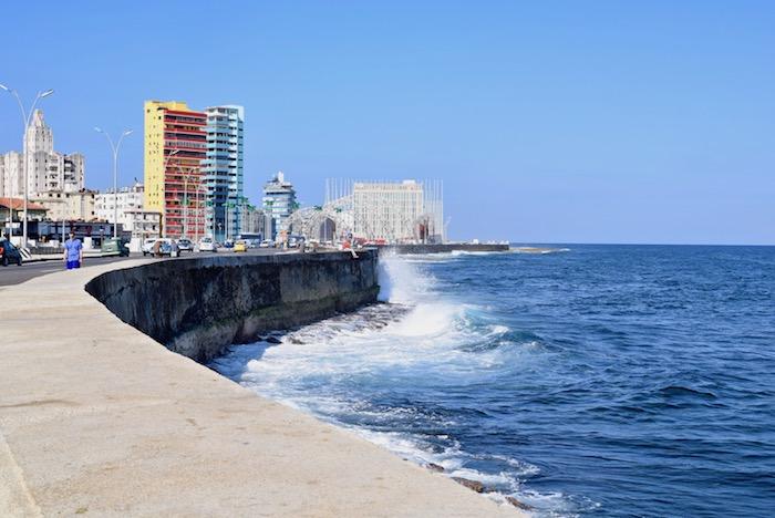 Havana Malecon.jpg