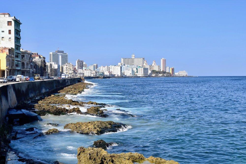 Malecon Havana.jpg
