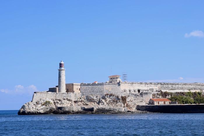 Havana fort.jpg
