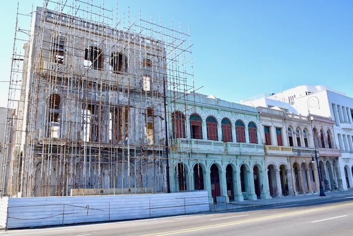 Havana old new.jpg