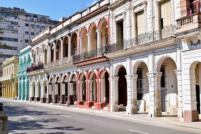 Havana colored arches.jpg