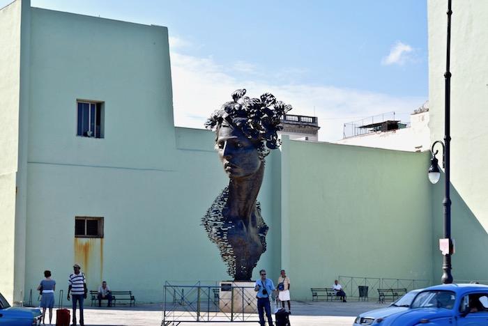 Havana sculpture.jpg
