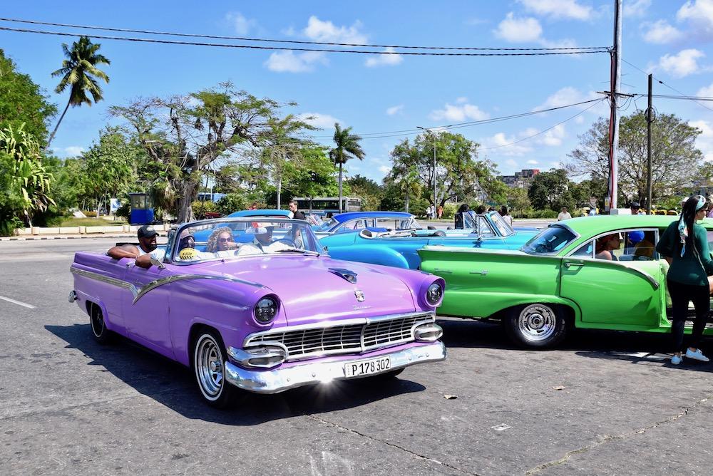 50s cars Havana.jpg