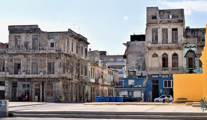 Centro Havana.jpg