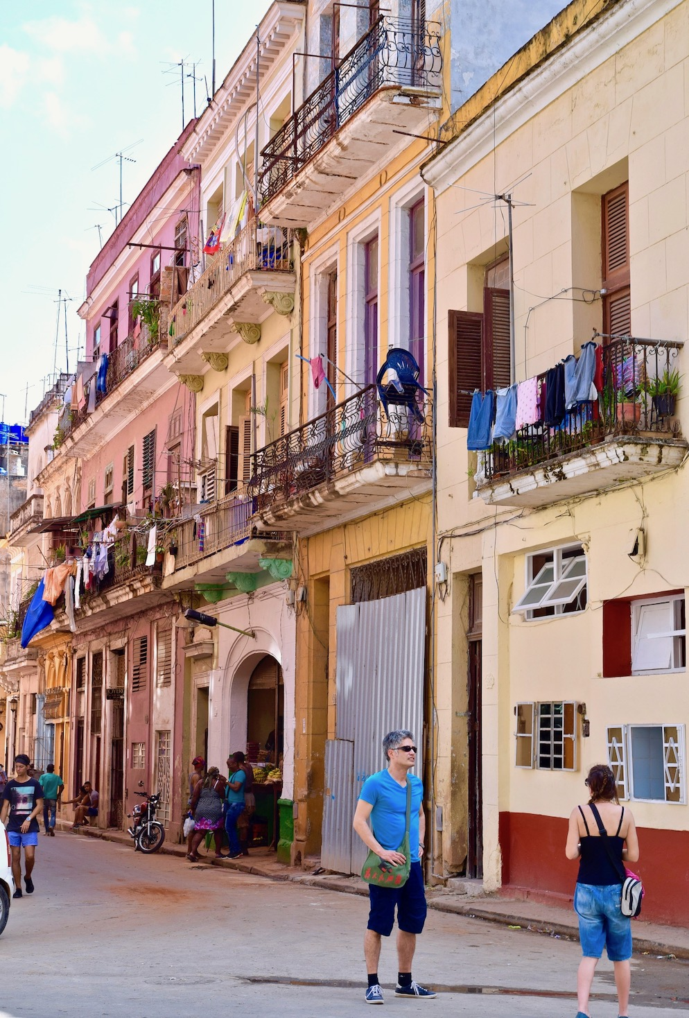Centro Cuba.jpg