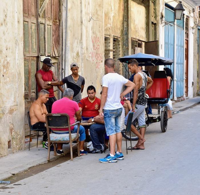 Havana streets.jpg