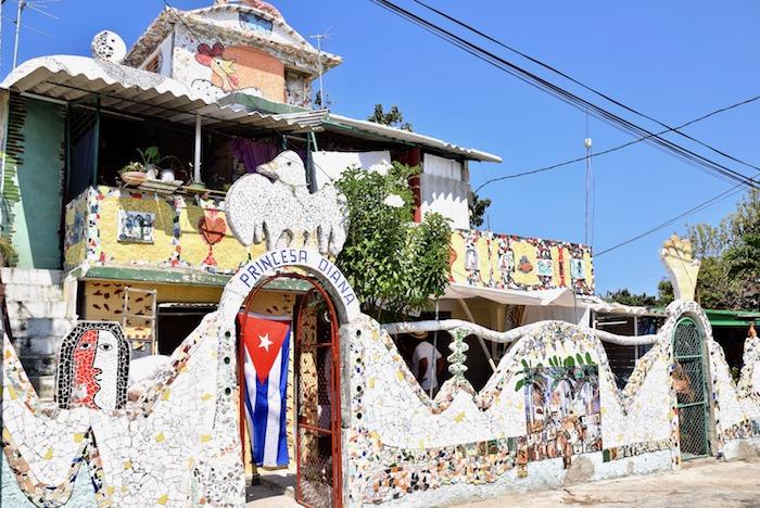 Fusterland Havana.jpg