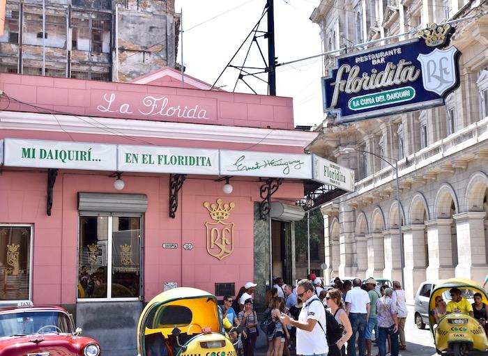 La Forida Havana.jpg