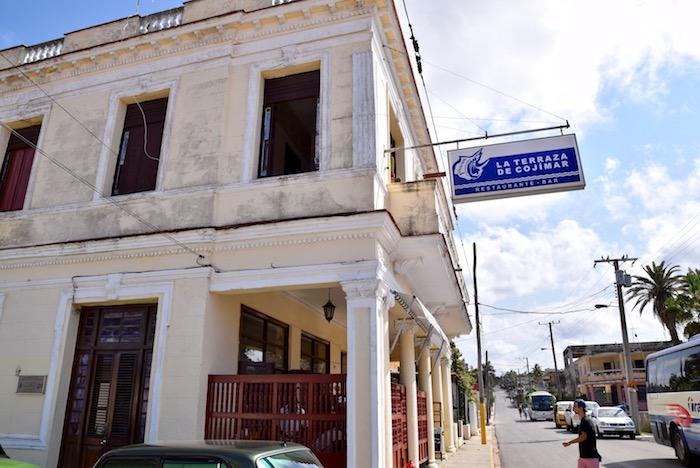 La Terraza Cojimar.jpg