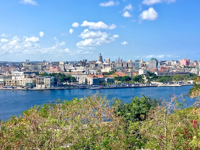 df919b19b Whether you plan to travel to Cuba yourself someday, or if you're more of a  digital nomad, preferring to enjoy a city from the comfort of your own  home, ...