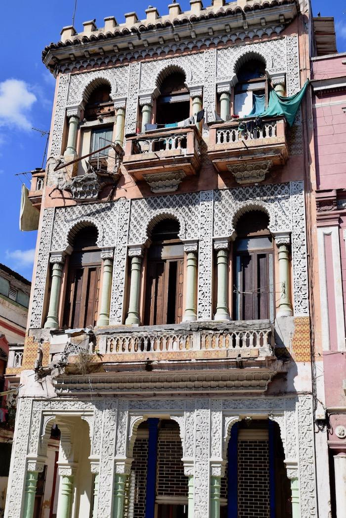 Havana Cuba Moroccan building.jpg