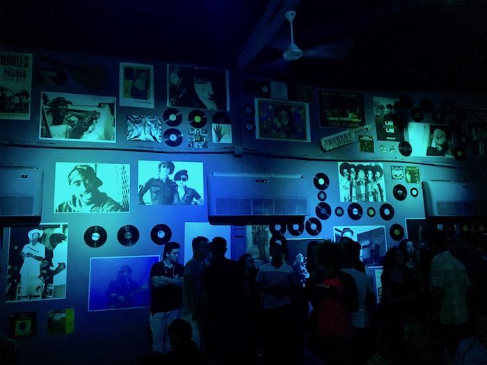 Fabrcia de Arte live music.jpg