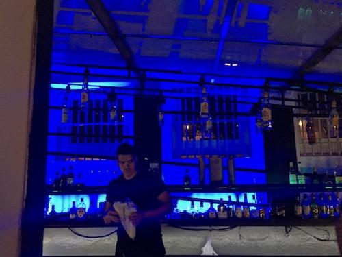 FAC bar Havana.jpg