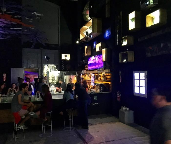 FAC cafe Cuba.jpg