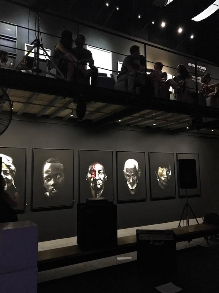 FAC Havana art space.jpg