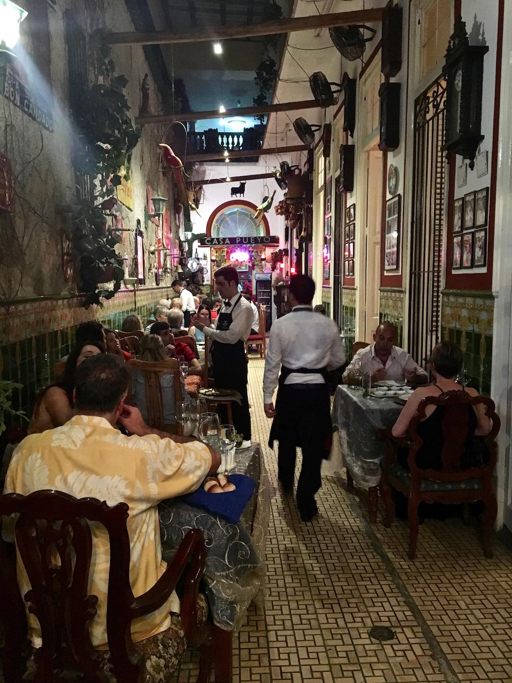 San Cristobal Havana.jpg