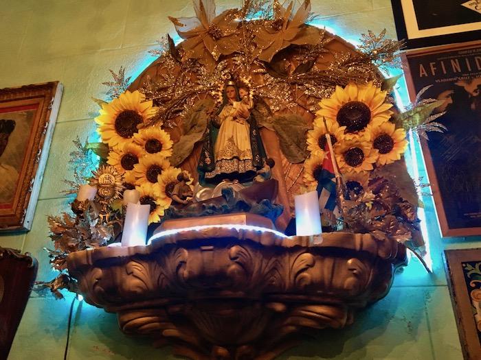 San cristobal restaurant.jpg