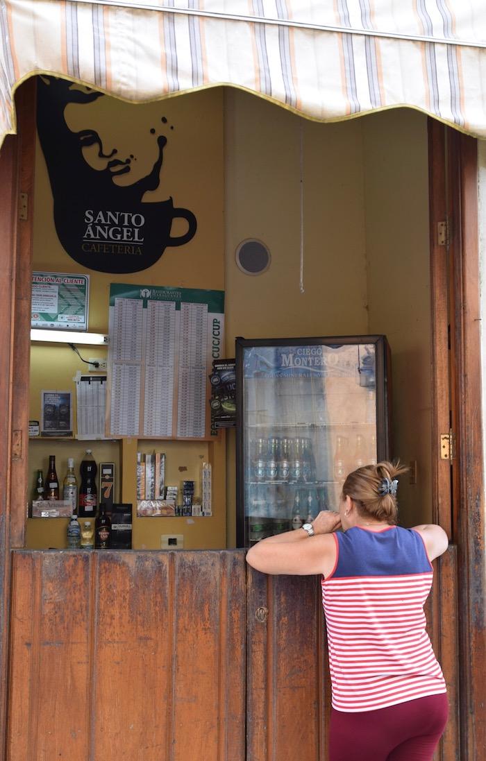 Tiny Havana cafe.jpg