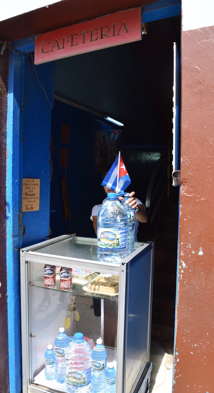 Havana cafeteria.jpg