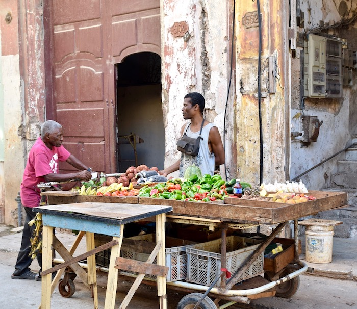Havana vegetables.jpg