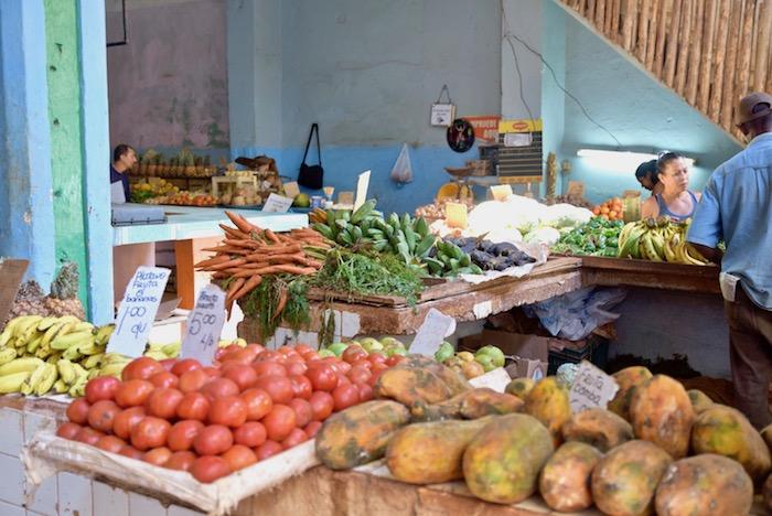 Havana market.jpg