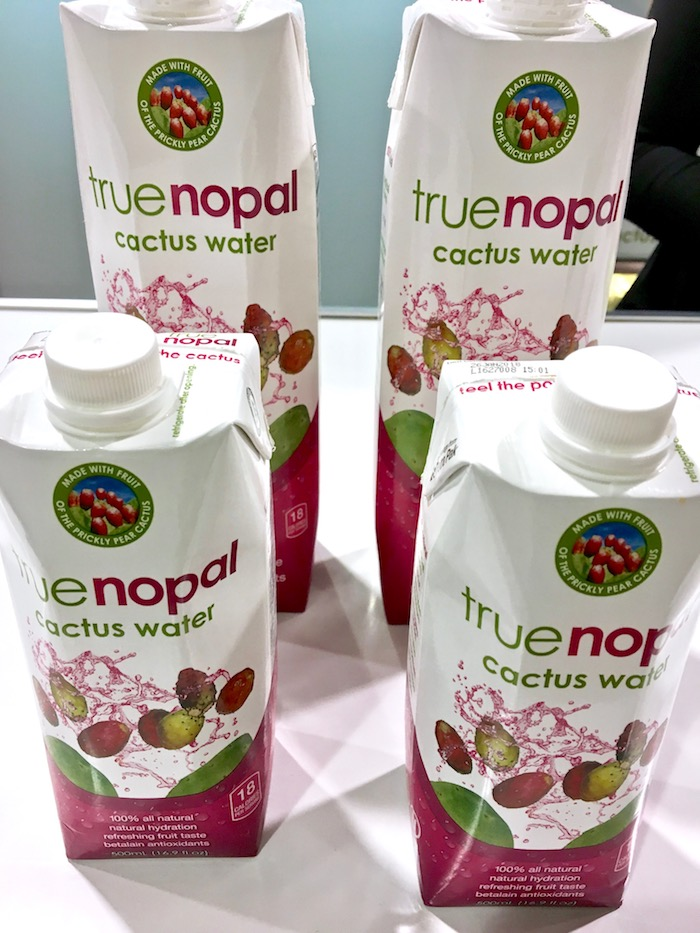 Expo West Cactus Water.jpg