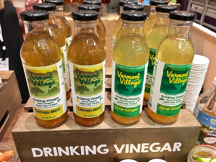 Expo West Vermont Village vinegar.jpg