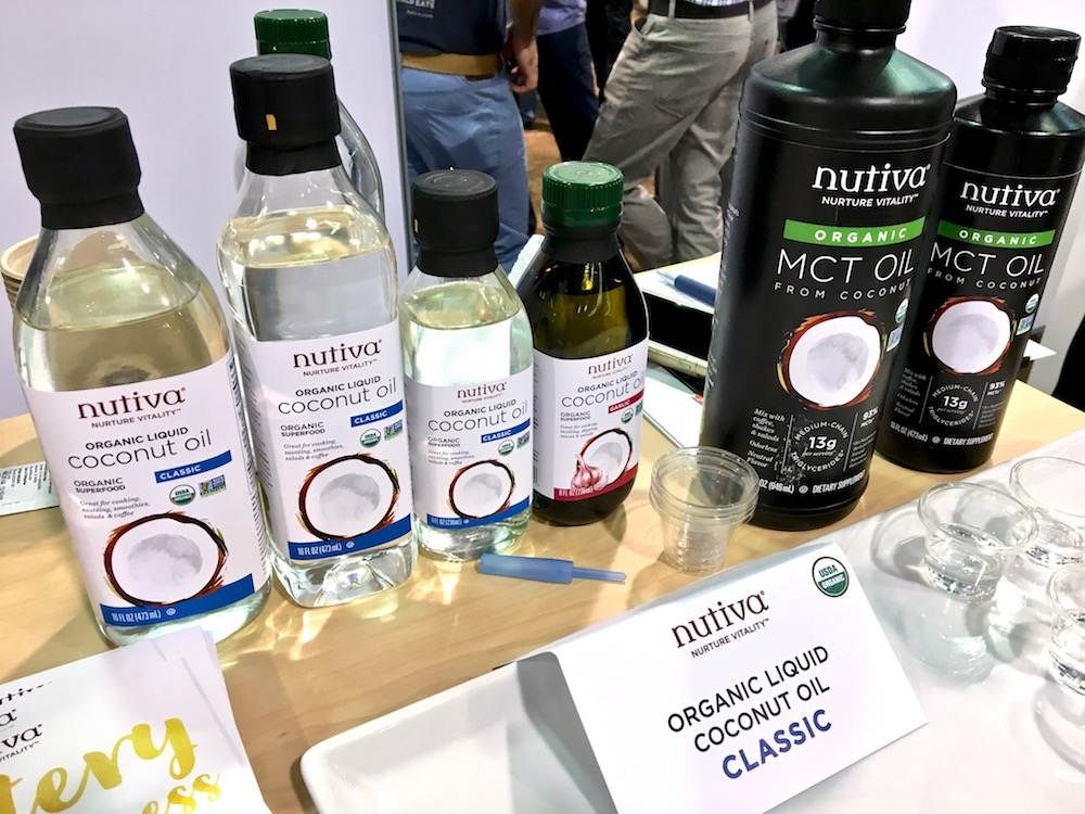 Expo West liquid coconut oil.jpg