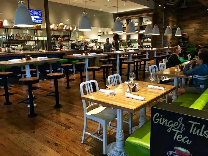 True Food Kitchen open bar.jpg
