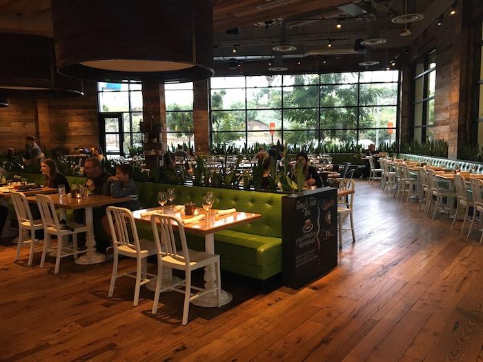 True Food Kitchen dining room.jpg