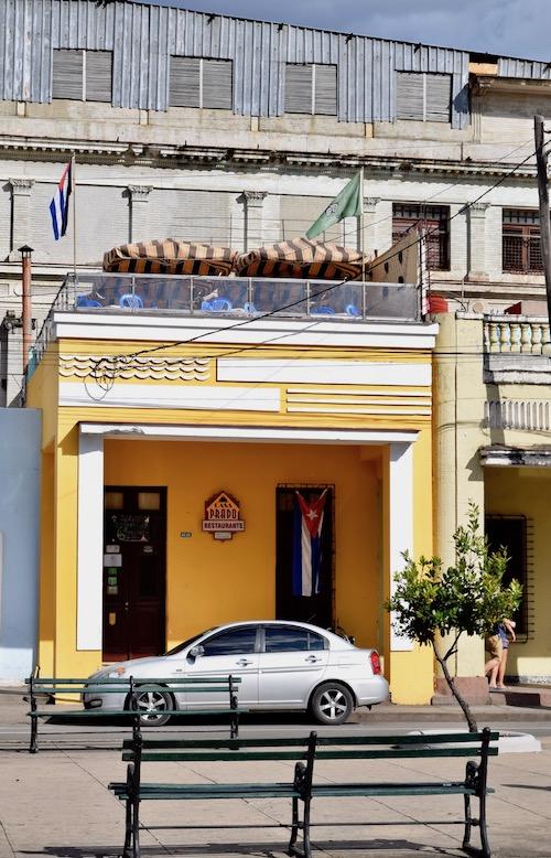 Casa Prado Cienfeugos.jpg