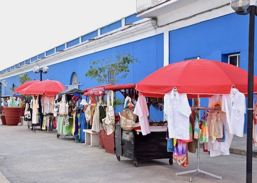 Shopping Cienfuegos.jpg